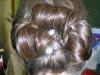 elyse_hair6