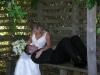 wedding-hair-5