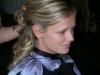 wedding-hair-2