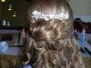 wedding-hair-3