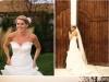 bride3-1